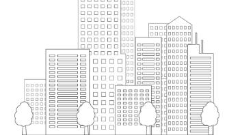 マンション売却の道しるべ|図解で学ぶ査定のコツと高く売る方法